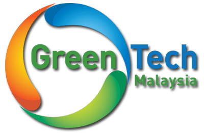 Malaysian Green Technology And Climate Change Centre